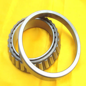 Good Performance Tapered Roller Bearing 31307 pictures & photos