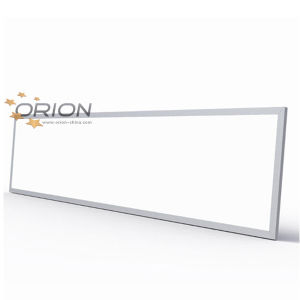 Commercial Lighting 40W LED Panel 300*1200 pictures & photos