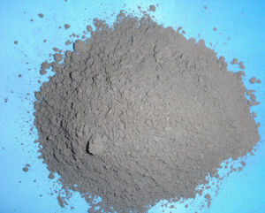Vanadium Carbide Powder pictures & photos