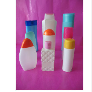 PE HDPE Pet PETG PP Bottles Manufacturers pictures & photos