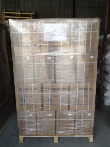 4A Molecular Sieve for Air Brake System pictures & photos