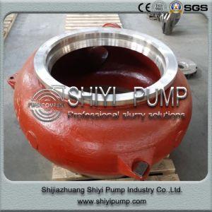 Gold Mine Pump Parts pictures & photos