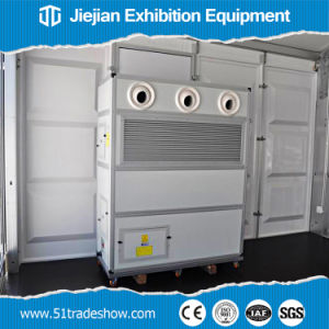 10HP Air Conditioning Precision Heating Cooling System for Event Exhibition pictures & photos