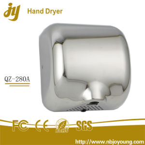 Bathroom Automatic Good Hand Dryer pictures & photos