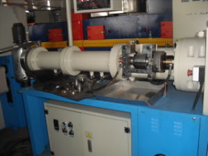 Silicon Extruder (75mm) pictures & photos