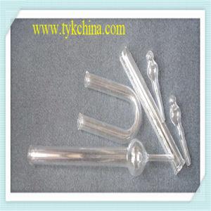 Laboratory Glassware pictures & photos