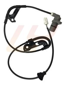 Auto Parts ABS Wheel Speed Sensor for Toyota 8954633020 pictures & photos