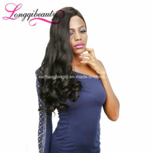 Good Price Remy Weave Virgin Brazilian Hair
