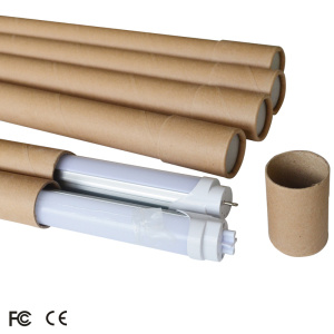 CE and Rhos 9W LED Tube pictures & photos