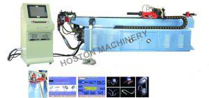 CNC Bender Pipe Bending Machine
