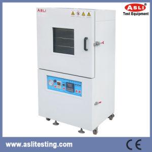 High Temperature Industrial Vacuum Oven pictures & photos