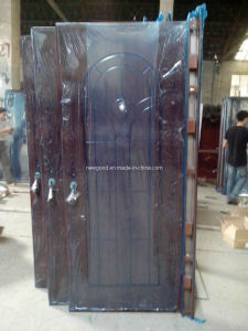 Steel Security Door (CE/SONCAP/BV) , Prices List Attached pictures & photos