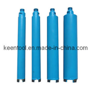 Diamond Core Drill Bits Diamond Tools pictures & photos