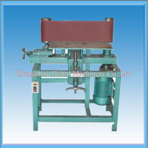 New Design Belt Sander With CO pictures & photos