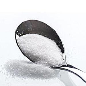 Dmaa / 1.3-Dimethyl-Pentylamine for Nutrition Enhancer pictures & photos