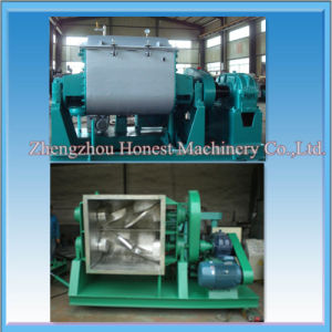 Rubber Kneader Machine for CMC / Chemical / Food / Plastics / Medicine pictures & photos