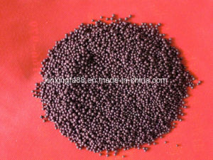 Humid Acid Organic Fertilizer; Low Price High Nutrient Fertilizer pictures & photos