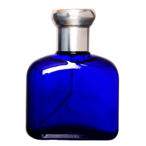 Fragrance Oli Unique Elegant Design pictures & photos
