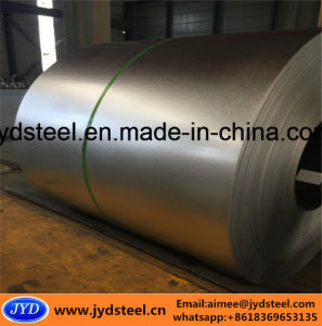 G550 Galvalume Steel Coil for Construction pictures & photos