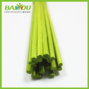 Factory Supply Coloured Decorative Sticks pictures & photos