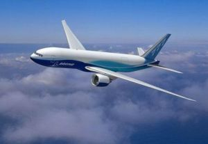 Air and Shipping Service From China to Haiti