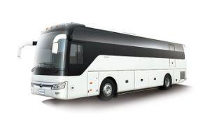 11-12m Rhd Coach Single Deck 49+1+1seats