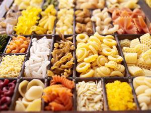 Jinan Keysong Instant Macaroni Pasta Making Machine pictures & photos