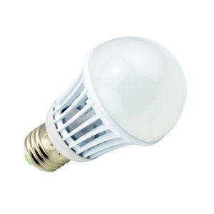 LED Bulb Lamp E27/B22 7W