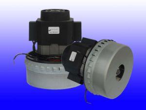 Vacuum Cleaner Motor, Vacuum Motor (HLX-GS-A30) pictures & photos
