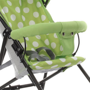 Baby Products Factory Wholesale Baby Pram with Cheap Price pictures & photos