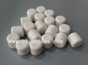 Alumina Ceramic Balls Media for Grinding in Cement Ball Mill pictures & photos