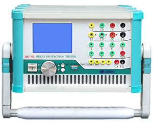 Relay Protection Analyzer Star 702 pictures & photos