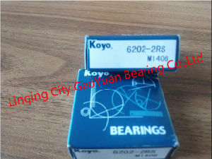 Koyo Original Packing 683 Zz Bearing pictures & photos