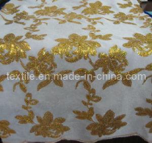 Table Cloth 382