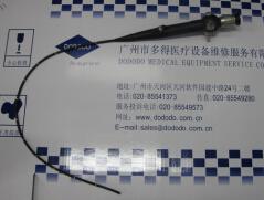 Repair Storz 11301bn1 Nasopharyngolarygnoscope pictures & photos