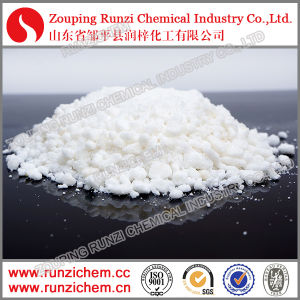 Inorganic Salt 2-4mm White Granule Zinc Sulphate Heptahydrate pictures & photos