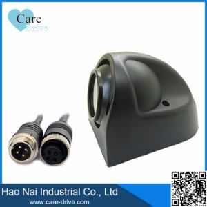 CCTV Camera with Memory Card, Mini Camera Price List pictures & photos