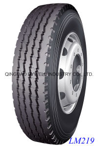 Truck Tires with Bad Condition Road for off Road and Drive Pattern, pictures & photos