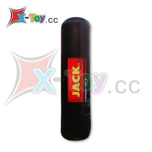 New Inflatable Advertising Pillar/Inflatables for Advertising