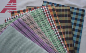 EVA Sheets with Fabric for Shoe′s Materials pictures & photos