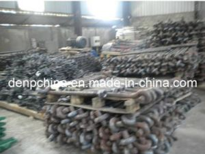 Best Quality Jaw Crusher Spare Parts Bolt for Export pictures & photos