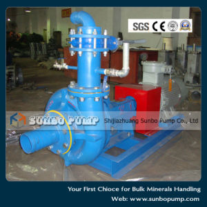 Solid Control System Equipment, Centrigugal Pump pictures & photos