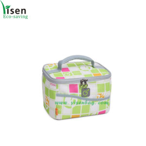 Fashion Lunch Bag, Cooler Bag (YSCB08-007) pictures & photos