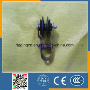 Wire Tensioner with Pully pictures & photos