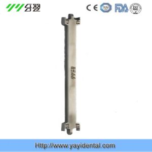 Orthodontic Instrument Pole-Like Bracket Mbt Positioners pictures & photos