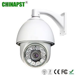 Outdoor Motion Auto Tracking IR High Speed PTZ Camera (PST-DHB6R-XS) pictures & photos