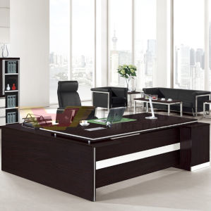 Big Company Wooden Executive Modern Office Furniture for Office Furniture pictures & photos