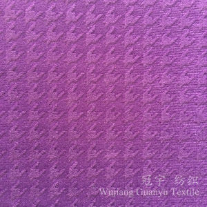 100% Polyester Home Textile Fabric Embossed Velour for Beabags Covers pictures & photos