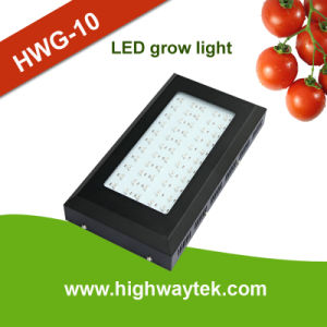 High Brightness Dimming180W LED Grow Light for Indoor Growing