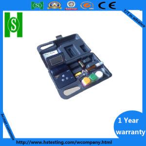 Portable Lab Equipment pH Meter Price pictures & photos